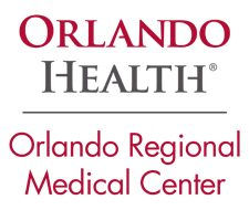 OH - Orlando Regional Medical Center